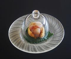 W185 H15 金雲母小皿.jpg