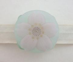 58桜.jpg