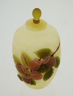 飾り瓶団栗.jpg